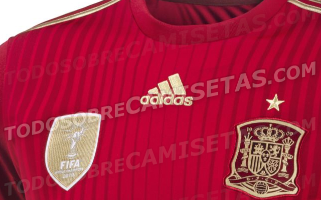 Spain-2014-adidas-World-Cup-Home-Shirt-3.jpg