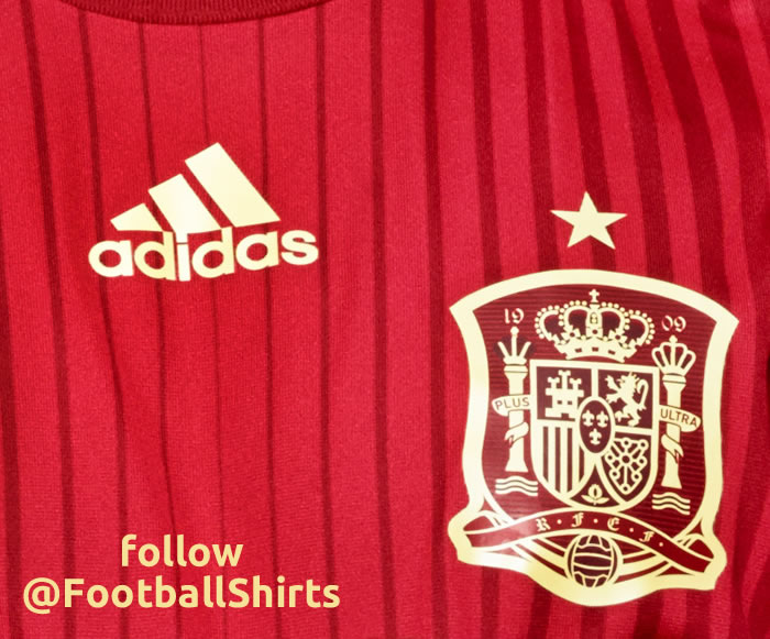 Spain-2014-adidas-World-Cup-Home-Shirt-4.jpg