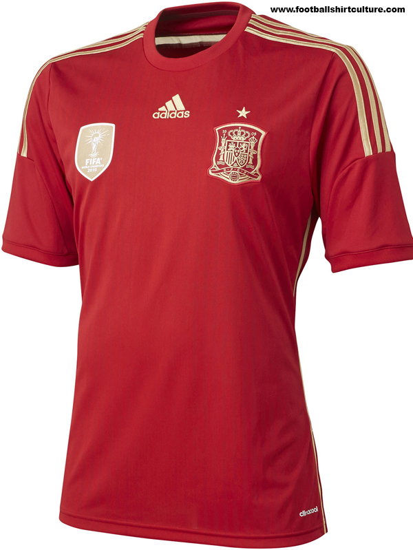 Spain-2014-adidas-World-Cup-Home-Shirt-5.jpg