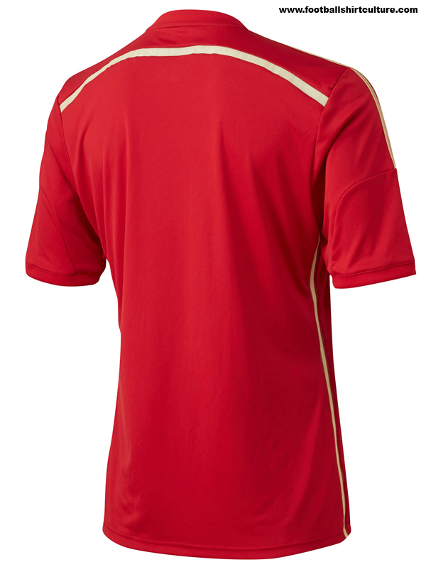 Spain-2014-adidas-World-Cup-Home-Shirt-6.jpg
