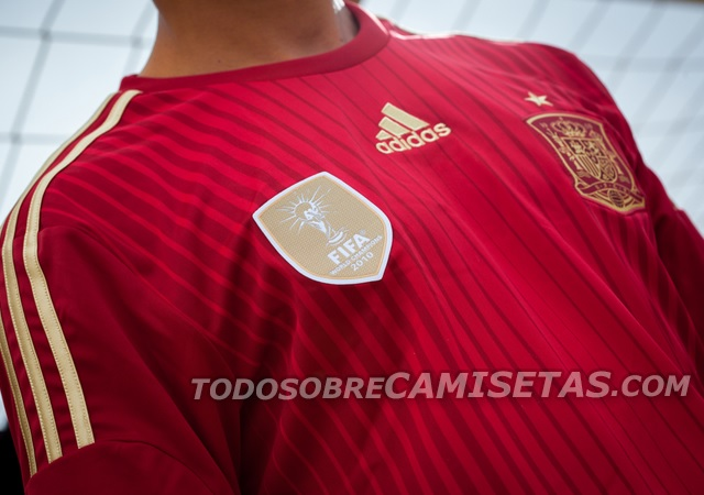 Spain-2014-adidas-World-Cup-Home-Shirt-8.jpg