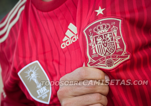 Spain-2014-adidas-World-Cup-Home-Shirt-9.jpg