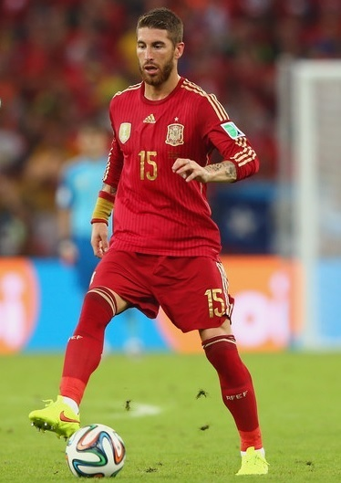 Spain-2014-adidas-world-cup-home-kit-red-red-red.jpg
