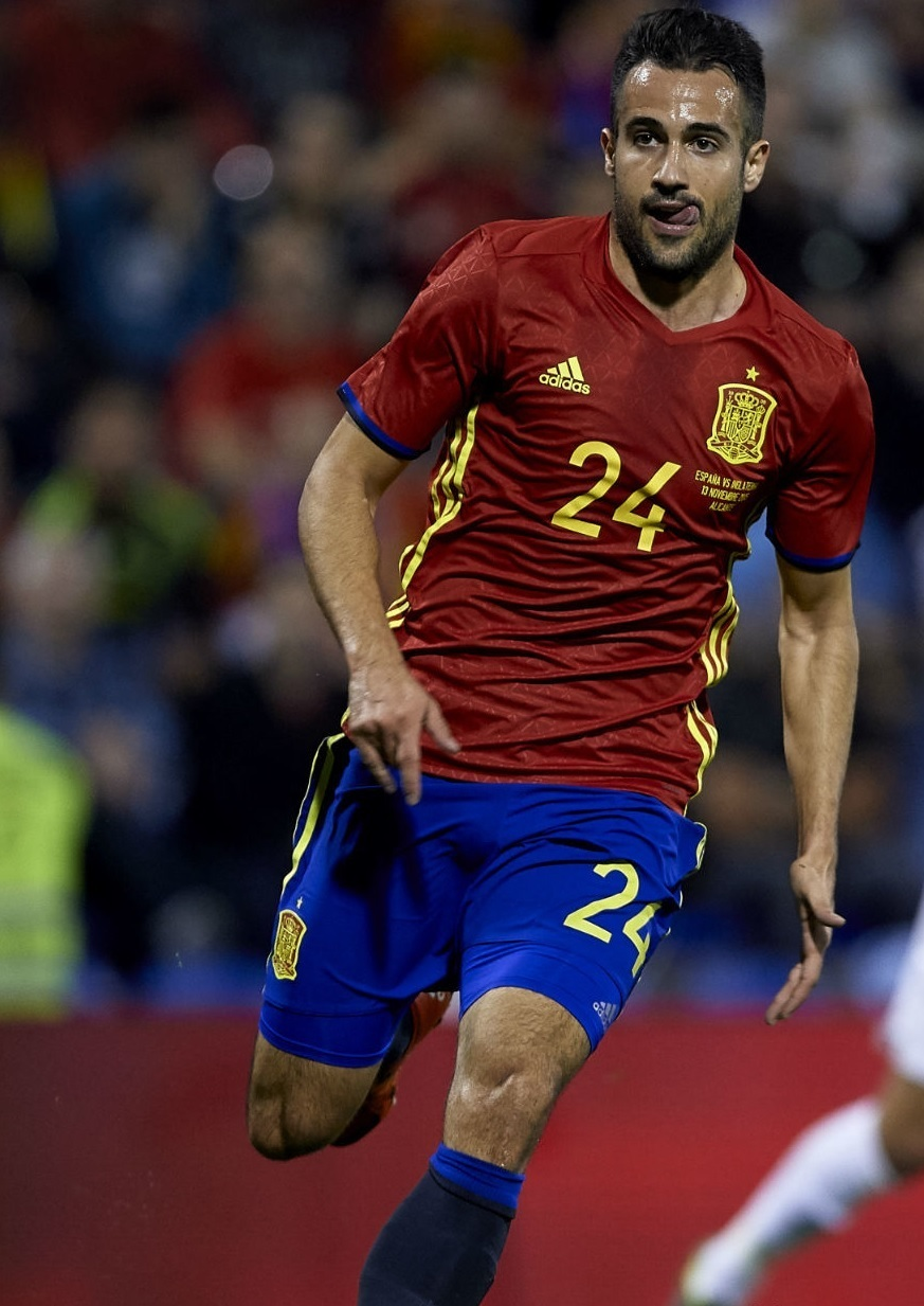 Spain-2016-adidas-home-kit-red-blue-navy.jpg