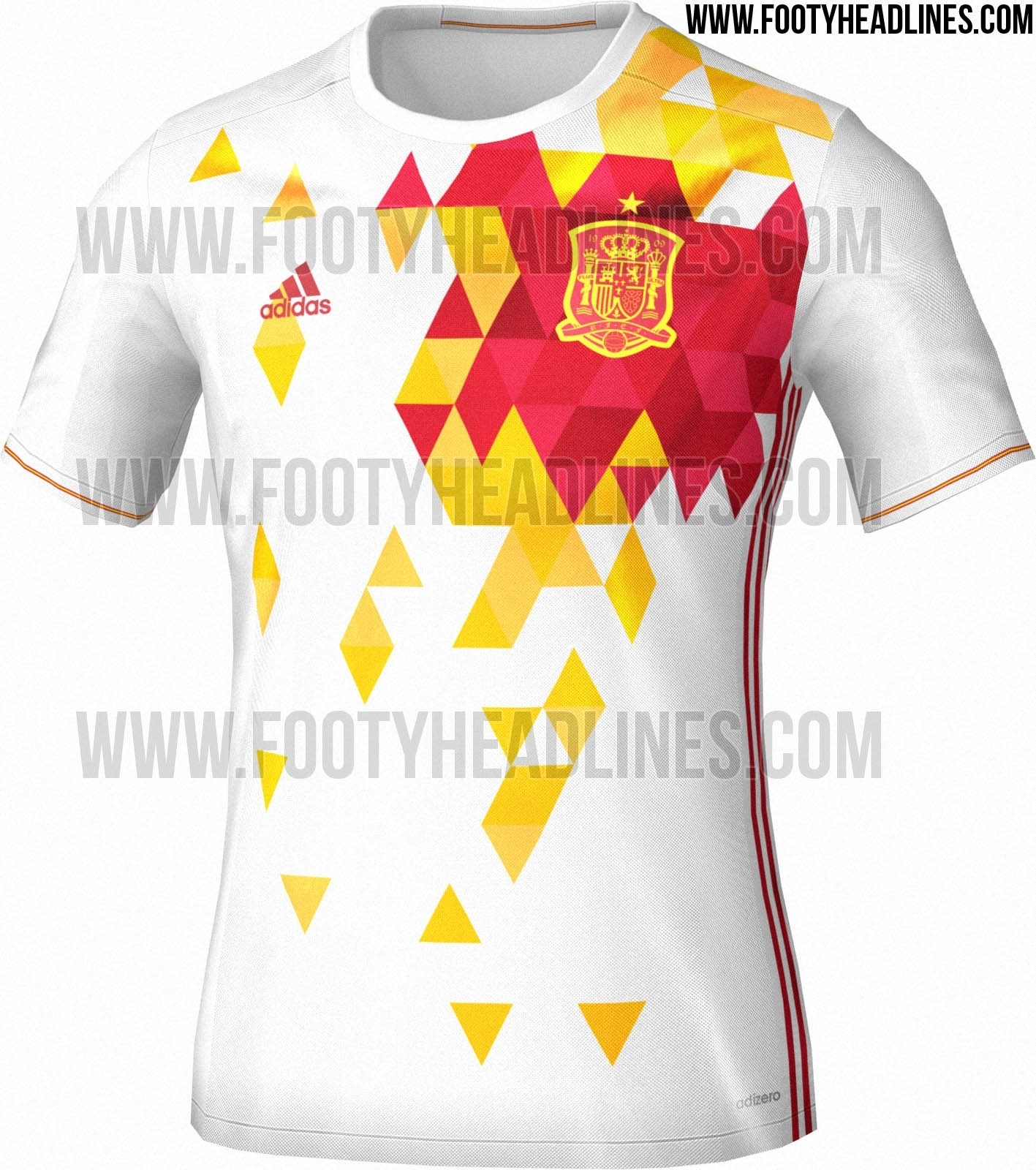 Spain-2016-adidas-new-away-kit-1.jpg