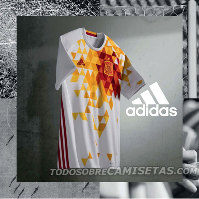 Spain-2016-adidas-new-away-kit-23.jpg
