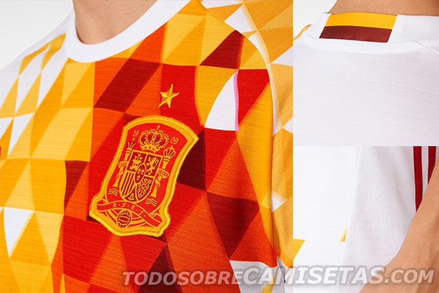 Spain-2016-adidas-new-away-kit-26.jpg