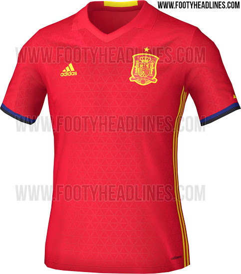 Spain-2016-adidas-new-home-kit-1.jpg