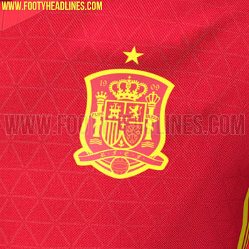 Spain-2016-adidas-new-home-kit-2.jpg