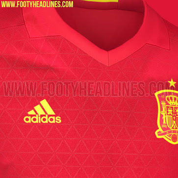 Spain-2016-adidas-new-home-kit-3.jpg