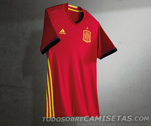 Spain-2016-adidas-new-home-kit-32.jpg