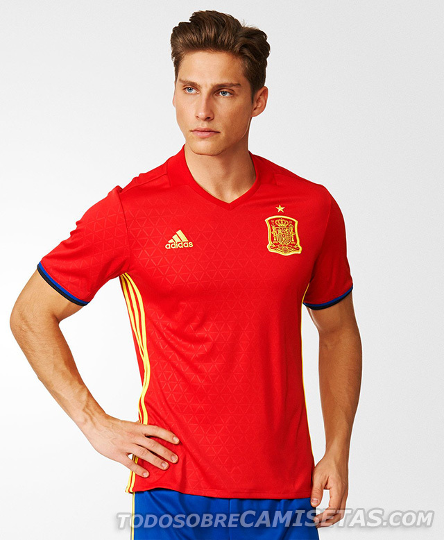Spain-2016-adidas-new-home-kit-35.jpg