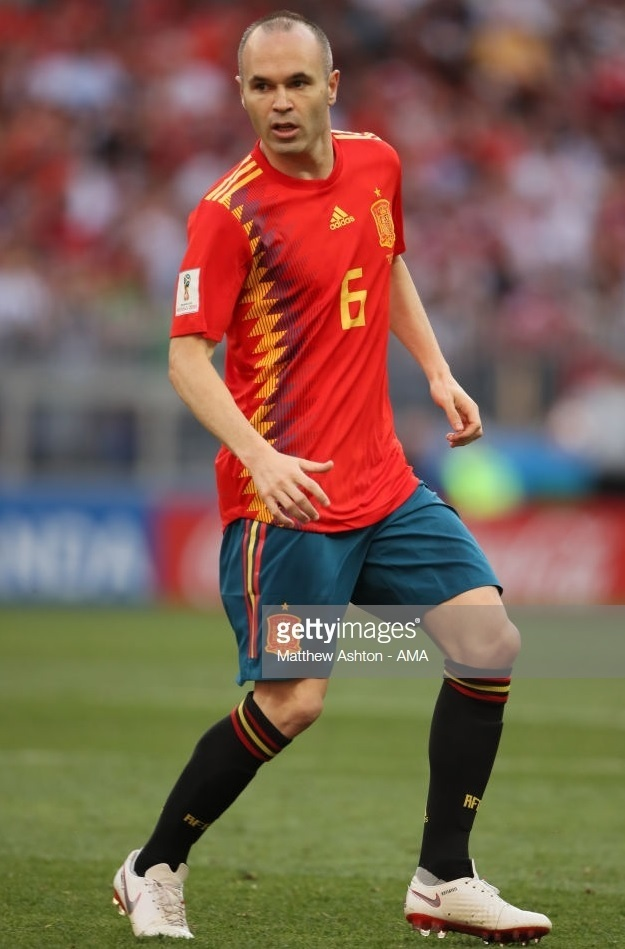 Spain-2018-adidas-world-cup-first-kit.jpg