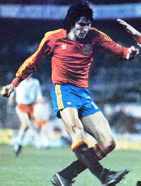Spain-82-83-adidas-home-kit-red-blue-black.jpg