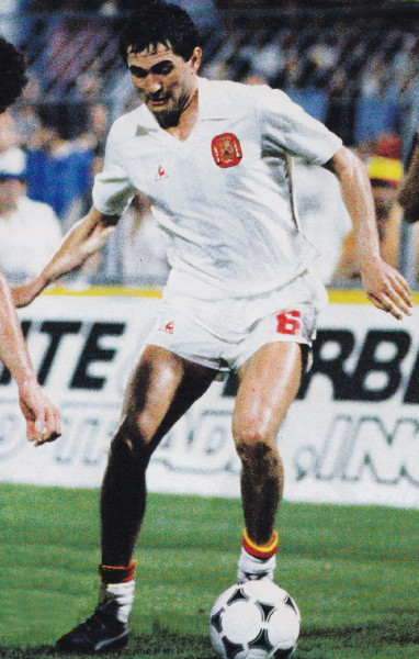Spain-84-85-Le coq-away-kit-white-white-white.jpg