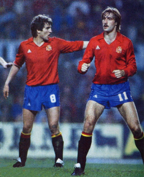 Spain-84-85-Le coq-home-kit-red-blue-black.jpg