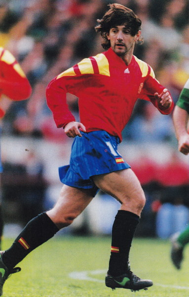 Spain-92-93-adidas-home-kit-red-blue-black.jpg