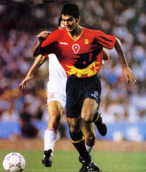 Spain-92-KELME-olympic-home-kit-red-black-black.jpg