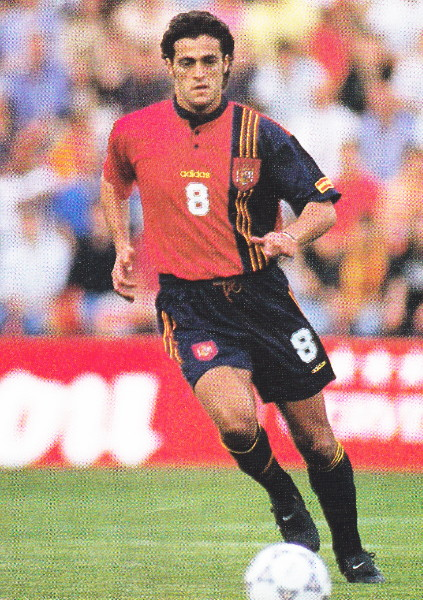 Spain-96-97-adidas-home-kit-red-navy-navy.jpg