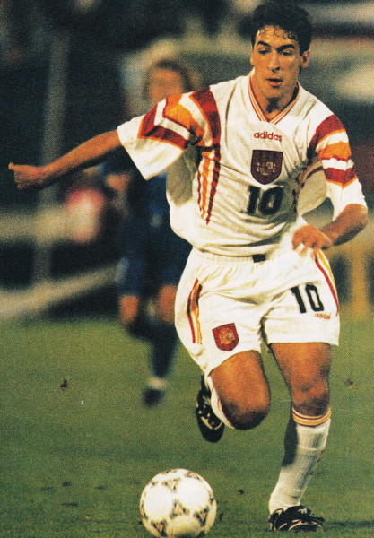 Spain-96-97-adidas-third-kit-white-white-white.jpg