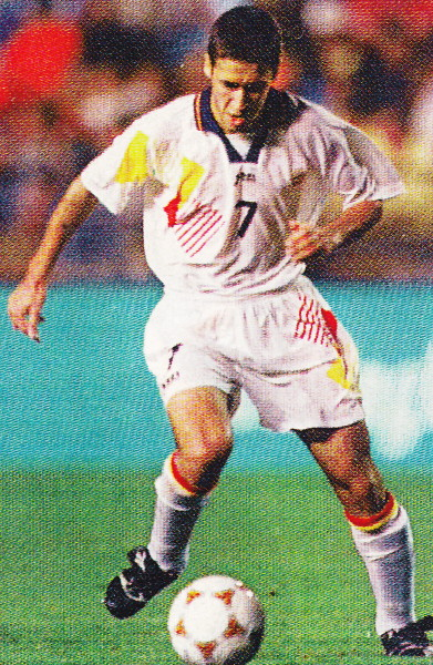Spain-96-JOHn-away-kit-white-white-white.jpg