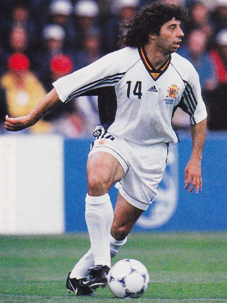 Spain-98-99-adidas-away-kit-white-white-white.jpg