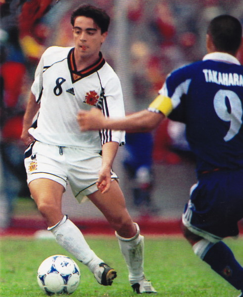 Spain-99-adidas-U20-away-kit-white-white-white.jpg