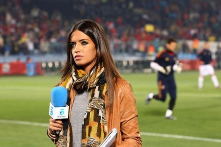 Spain-Iker Casillas-Sara Carbonero-6.jpg