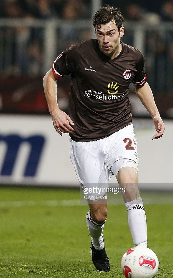 St.-Pauli-2012-13-Do-You-Football-home-kit.jpg