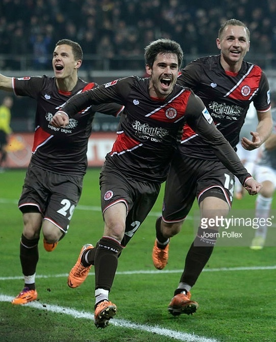 St.-Pauli-2013-14-Do-You-Football-home-kit.jpg