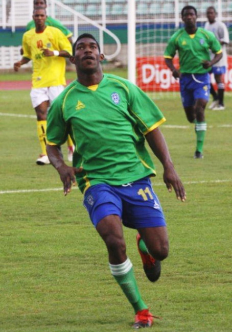 St. Vincent-Grenadines-10-HEALY-away-kit-green-blue-green.jpg