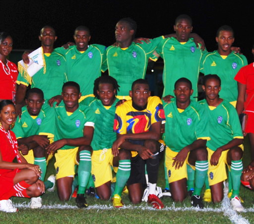 St. Vincent-Grenadines-10-HEALY-away-kit-green-yellow-green-line-up.jpg