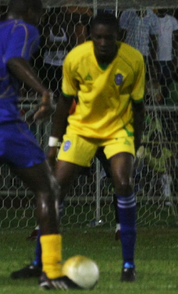 St. Vincent-Grenadines-10-HEALY-home-kit-yellow-yellow-blue.jpg