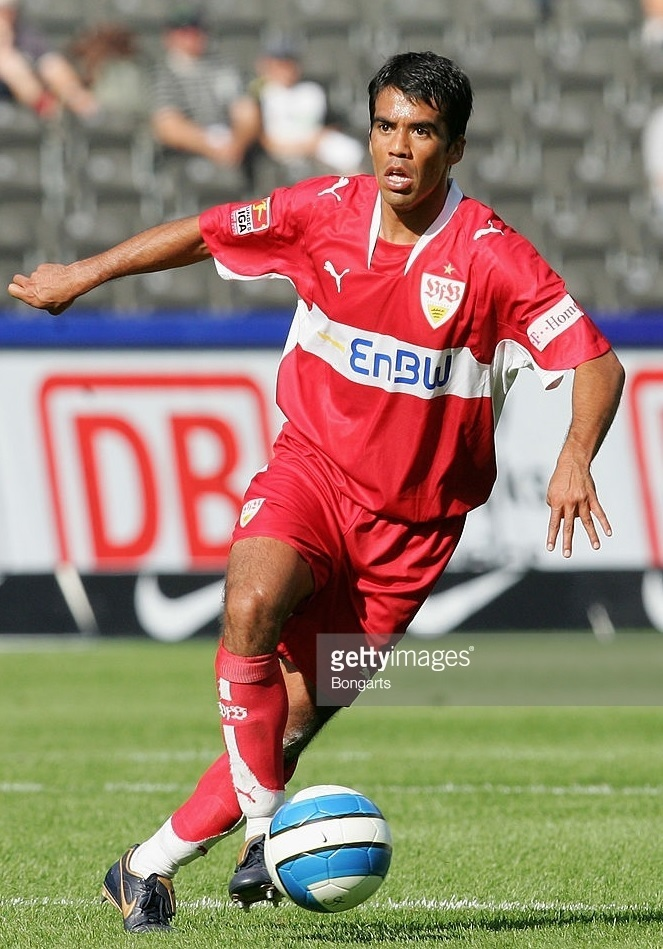 Stuttgart-07-08-PUMA-away-kit.jpg