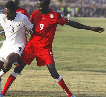 Sudan-11-PUMA-home-kit-red-red-red.jpg