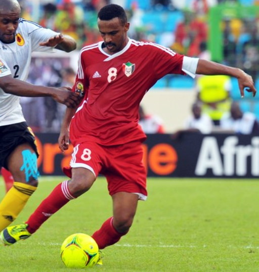 Sudan-12-adidas-home-kit-red-red-red-2.jpg