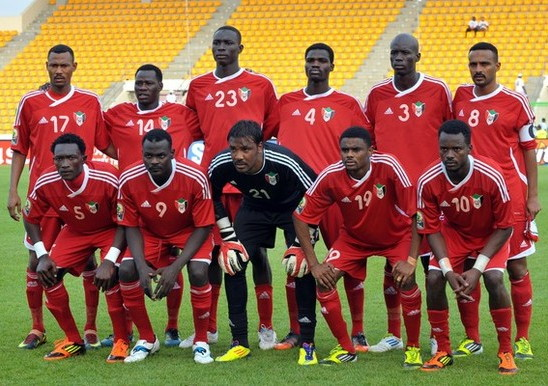 Sudan-12-adidas-home-kit-red-red-red-line-up.jpg