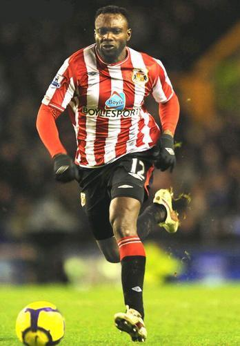 Sunderland-09-10-UMBRO-first-kit.JPG