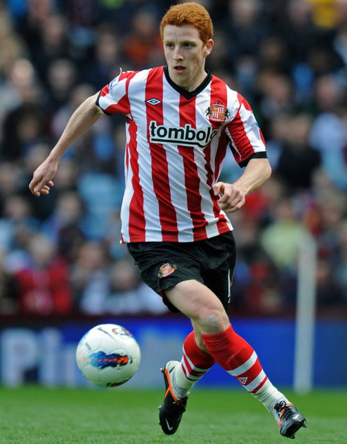 Sunderland-11-12-UMBRO-first-kit-stripe-black-red.jpg