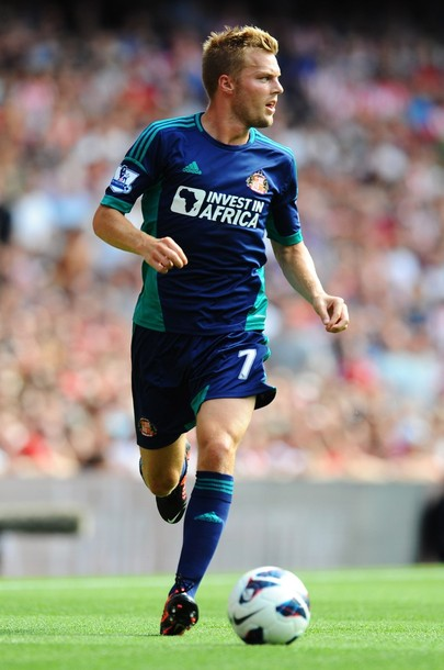 Sunderland-12-13-adidas-first-kit-navy-navy-navy.jpg