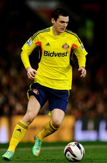 Sunderland-13-14-adidas-second-kit-yellow-navy-yellow.jpg