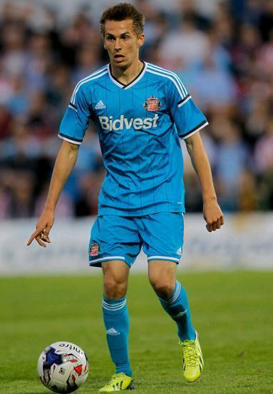 Sunderland-14-15-adidas-second-kit.JPG