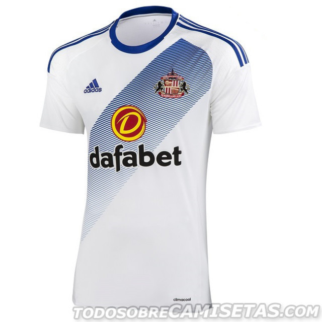 Sunderland-2016-17-adidas-new-away-kit-3.jpg