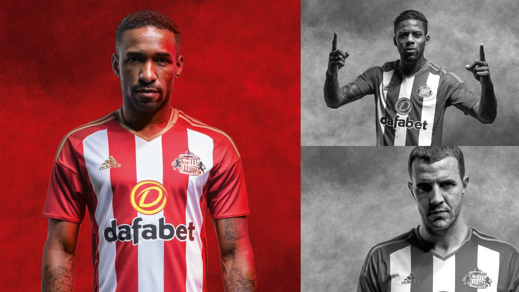 Sunderland-2016-17-adidas-new-home-kit-1.jpg