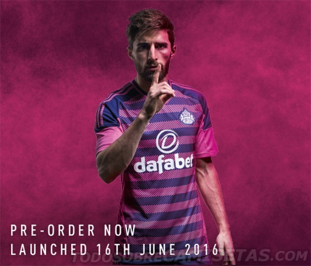 Sunderland-2016-17-adidas-new-third-kit-6.jpg