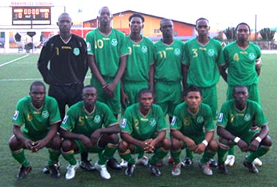 Suriname-08-COPA-away-green-green-green-group.JPG