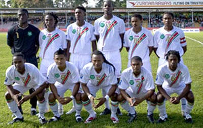 Suriname-08-COPA-home-white-white-white-group.JPG