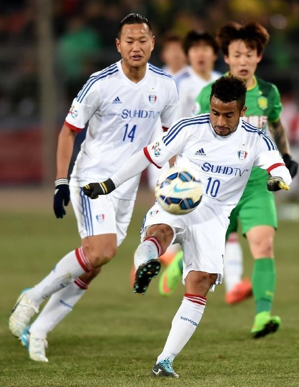 Suwon-Samsung-2015-adidas-away-kit.jpg