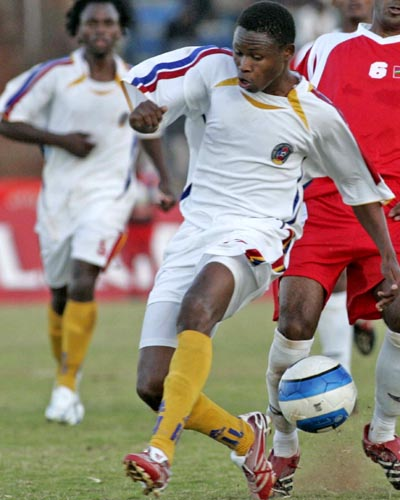 Swaziland-07-adidas-uniform-white-white-yellow.JPG