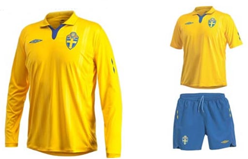 Sweden-09-10-UMBRO-uniform-yellow-blue-new.JPG